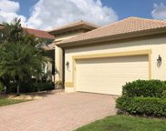 11830 Bramble Cove Dr, Fort Myers image