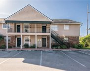 200 Country Club Drive Unit 1008, Largo image