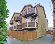11213 Greenwood Ave N Unit C, Seattle image