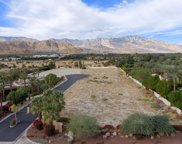 1 Paradise Cove Court, Rancho Mirage image