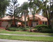2110 Sevilla Way, Naples image