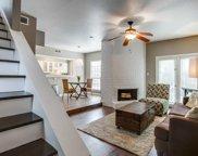 4000 Rawlins Street Unit 101, Dallas image
