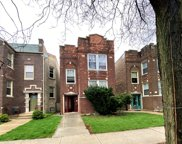 3349 N Springfield Avenue, Chicago image