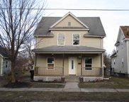 334 Studebaker Street, South Bend image