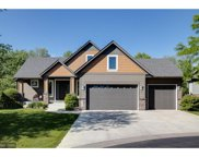4517 St Andrews Court, Blaine image
