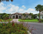 7445 Seacroft Cove, Lakewood Ranch image
