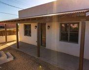740 S Osbourne, Tucson image
