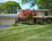 30830 LINCOLNSHIRE, Beverly Hills Vlg image