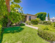 5020-5022 Hawley Blvd, Normal Heights image