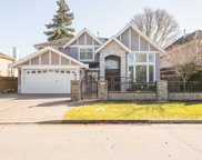 6460 Camsell Crescent, Richmond image