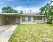 1504 Nw 9th Ave, Fort Lauderdale image