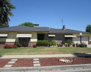 6244 N Fisher, Fresno image