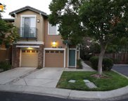 3850 N Canyon Ct, Castro Valley image