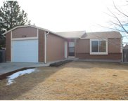 4280 South Biscay Circle, Aurora image