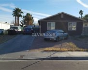 3619 BARTLETT Avenue, North Las Vegas image