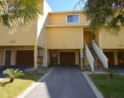 1500 Via Deluna Dr Unit #G-13, Pensacola Beach image