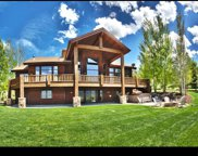 5860 Mountain Ranch Dr, Park City image