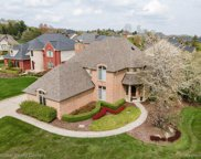 18729 CLOVER HILL, Northville Twp image