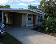 1676 Braman AVE, Fort Myers image