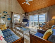 1157 Anderson Boulevard, Topsail Beach image