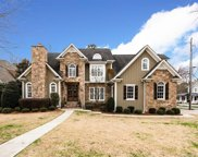 3308  Old Closeburn Court, Charlotte image