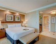 145 E Harmon Avenue Unit 1706, Las Vegas image