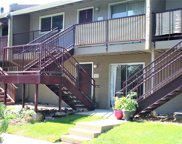5300 East Cherry Creek South Drive Unit 613, Denver image
