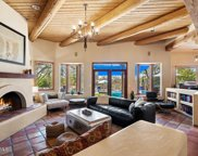 8597 E Yearling Road, Scottsdale image