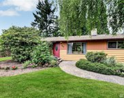 503 240th St SE, Bothell image