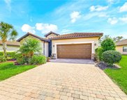 11001 Cherry Laurel  Drive, Fort Myers image