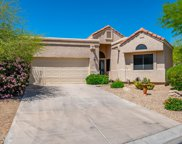 23580 N 75th Place, Scottsdale image