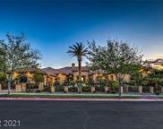 1610 Villa Rica Drive, Henderson image