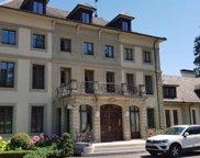 Crassy Switzerland, Geneva image