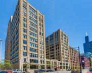 728 W Jackson Boulevard Unit #520, Chicago image