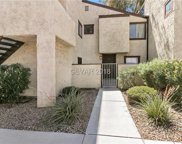 5005 SPENCER Street Unit #B, Las Vegas image