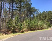 67 Spring Hollow Court, Pittsboro image