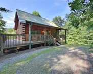 156  Wildcat Circle, Lake Lure image