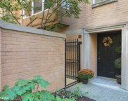 2014 N Sheffield Avenue Unit #B2, Chicago image