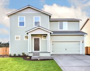 4508 Goldcrest Dr NW, Olympia image