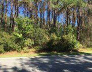 2930 Maritime Forest Drive, Johns Island image
