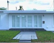 6260 Sw 16th Ter, West Miami image