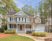 1604 Marshall Farm Street, Wake Forest image