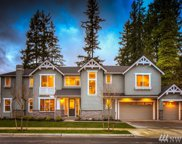 234 239th (Lot 12) St SE, Bothell image