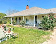 3623 County Road 149, Bluff Dale image