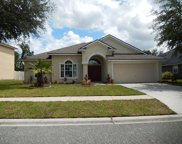 2984 THORNCREST DR, Orange Park image
