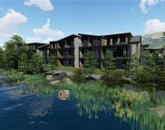 890 Blue River Parkway Unit 814, Silverthorne image