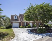 1019 Cherry Tree Ln., North Myrtle Beach image