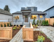 9033 17th Ave SW, Seattle image