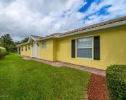 3404 Hyperion, Palm Bay image