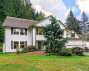 10930 Kelly Rd NE, Carnation image